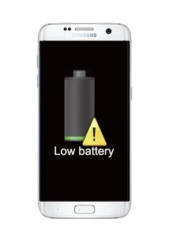 s6 samsung battery samsung galaxy s6 battery replacement service cheshire uk cheshire repair centre