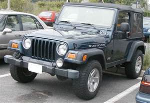 2000 Jeep Wrangler 4 0 Specs Jeep Wrangler 4 0 2000 Auto Images And Specification