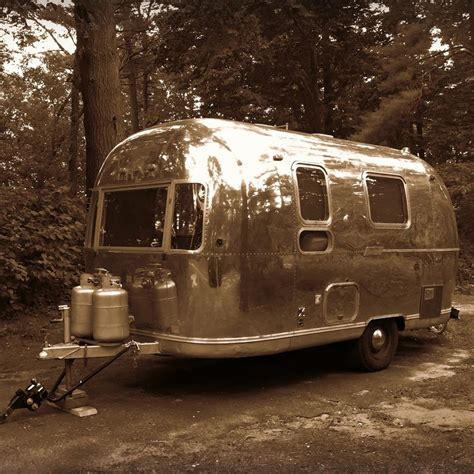 vintage airstream awning 549 best images about airstream on pinterest airstream