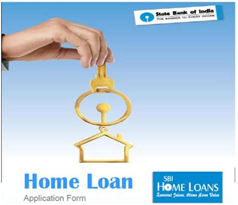 how to fill sbi home loan form you can download to on