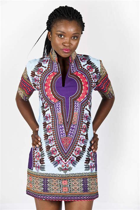 africa ladies print wares 1000 images about dashiki on pinterest dashiki dress