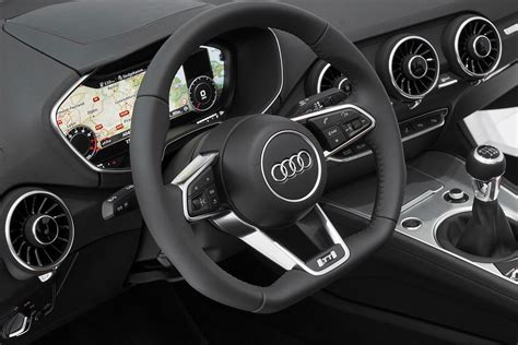 Audi Tt 2015 Interior audi tt 2015 interior auto