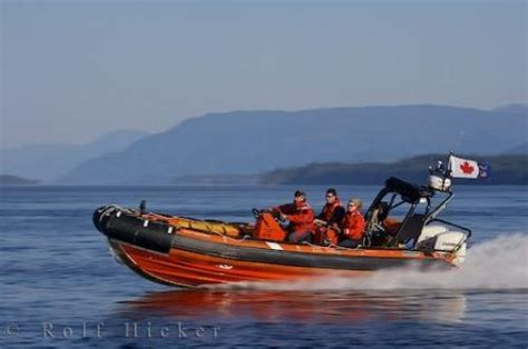 Canadian Coast Guard Search And Rescue Search And Rescue Photo Information