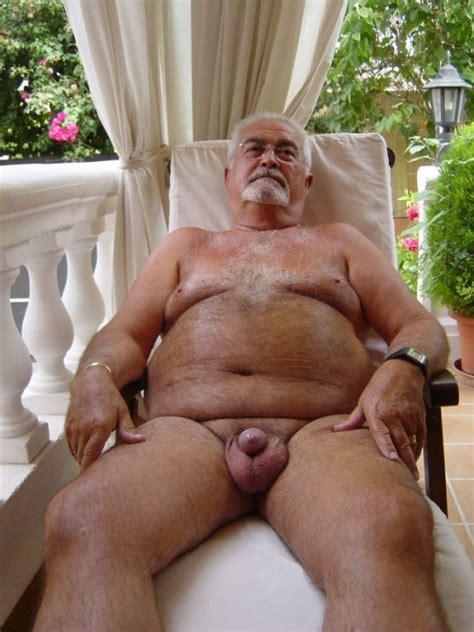 Gay Fetish Xxx Skinny Old Gay Men Nude