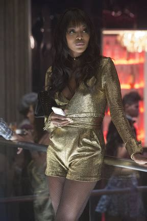 porsha off empire pictures 103empire ep103 sc31 093014 0551 f preview color