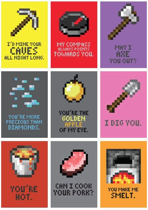 Where Can You Buy A Minecraft Gift Card - 17 best images about minecraft creeper on pinterest valentines day lego blocks and