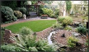 most beautiful small garden ideas slouch into outdoor