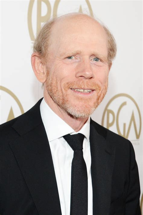 ron howard book ron howard to direct jungle book for warner bros