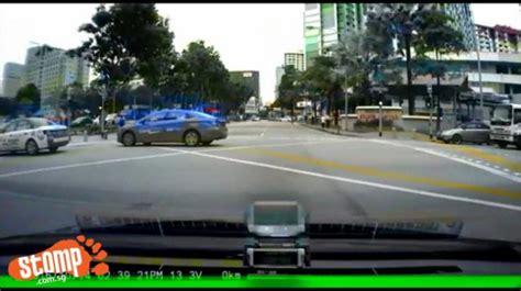 comfort cab malaysia singapore limousine taxi cab luxury comfort taxi cab