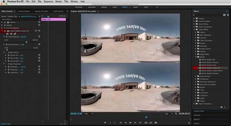 adobe premiere pro transitions free download free video transitions for adobe premiere pro easypriority