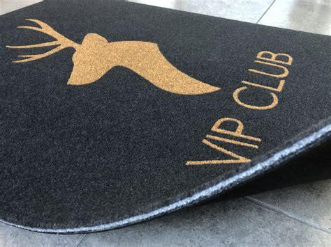 tappeto per ingresso tappeto personalizzato tappeti ingresso personalizzati a
