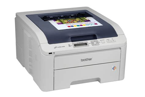 Printer Hl 3070cw hl 3070cw laser printer