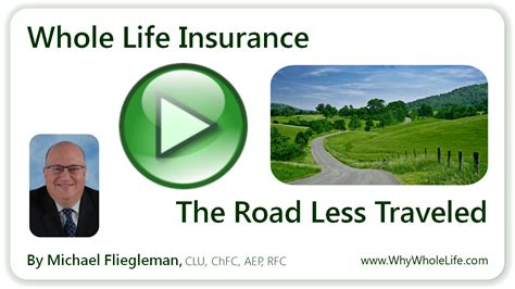 Whole life insurance rate quote   Insurance companies in dubai