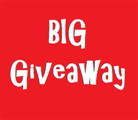 Blog Giveaway - 7 best tools for your next blog giveaway spice up your blog