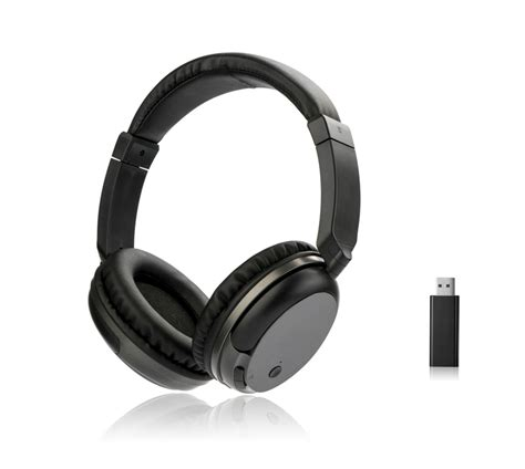 Unique Headphone Headset Stereo For Smartphone Mic Tv 12 Bass wireless fm radio headphone tv headset multifunction stereo wireless headphone with mic for mp3