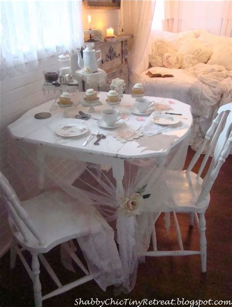 shabby chic cottage fairytale cottage decorated in shabby chic style