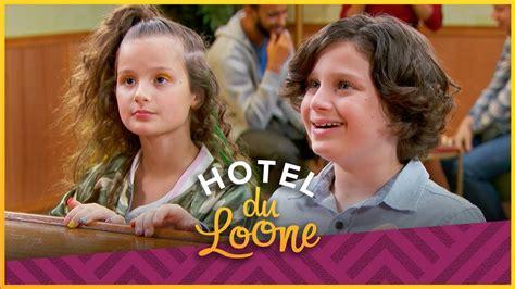 brat hotel du loone hotel du loone hayley leblanc in kids who can cook