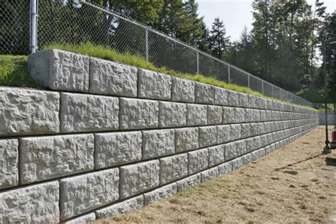 Landscape Blocks Landscape Block Form World Block