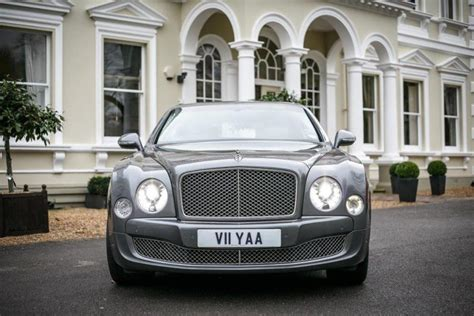 bentley wedding modern bentley wedding car bentley mulsanne wedding hire