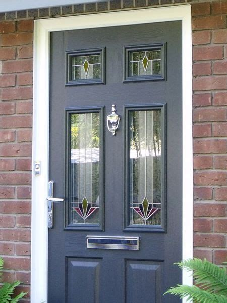 best price composite front doors 17 best images about door on front