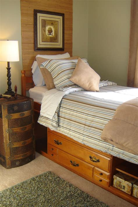 storage chest for bedroom astounding storage chest bedroom decorating ideas gallery