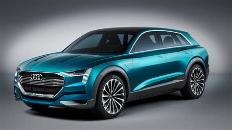 audi quattro concept release date 2018 audi q6 e new car release date and review 2018