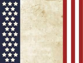 american wallpaper design free flag backgrounds wallpaper cave