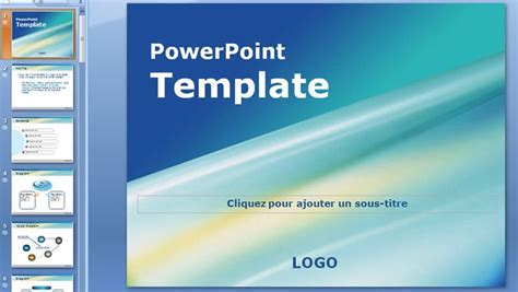 theme keynote gratuit les 25 meilleures id 233 es de la cat 233 gorie powerpoint gratuit