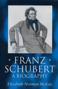 norman and the nom nom factory books nonfiction book review franz schubert a biography by
