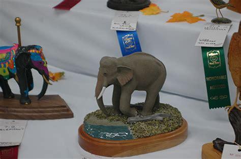 woodstock woodworking show woodstock wood show 2009 photos