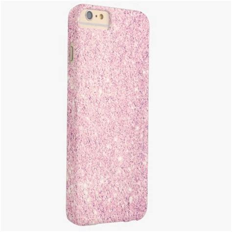 Iphone 6 By Fashion Lover Acc by 54 Best Iphone Images On I Phone Cases Iphone