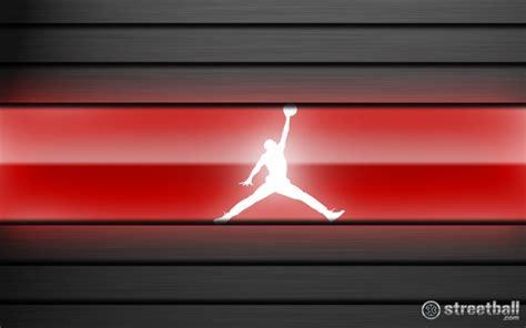 free wallpaper jordan logo 34 hd air jordan logo wallpapers for free download