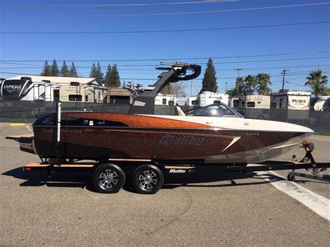 malibu boats for sale california malibu boats for sale in california page 4 of 11 boats