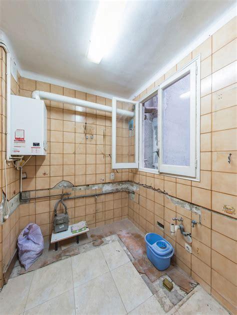 mi nueva cocina en mi cocina hoy 161 el antes y despu 233 s de la nueva cocina le idealist