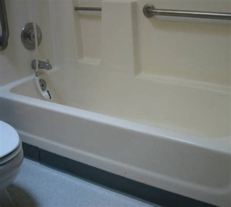 bed bath and beyond maple grove repair chip in acrylic bathtub fiberglass tub chip repair simple diy fiberglass tub