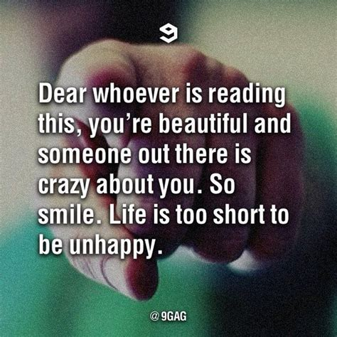 Is Beautiful Quotes Quotes Smile Is Beautiful Quotesgram