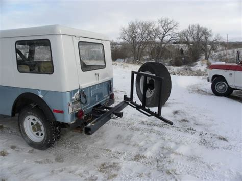 billings mt craigslist 1975 cj 6 billings mt sold ewillys
