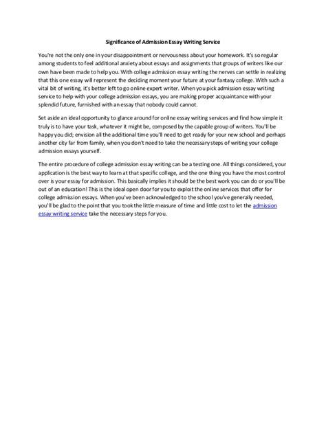 Recommendation Letter For Transfer School Transfer Letter Of Recommendation Sle Mediafoxstudio