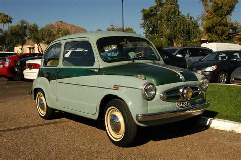 fiat 600 specs fiat 600 photos reviews news specs buy car