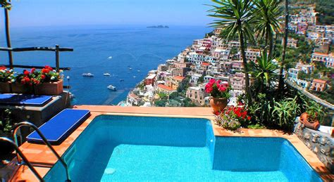 best luxury hotels in positano italy luxury hotel with pool suites villa fiorentino