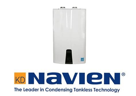 Plumbing Tankless Water Heater by Tankless Water Heaters Meares Plumbing