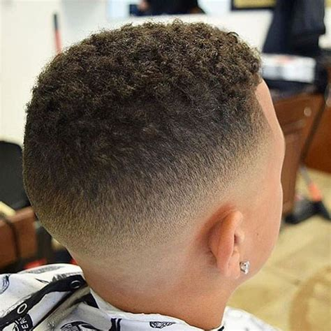 fade with twists 49 men s hairstyles to try in 2017