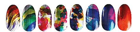 opi color paints 2015 collection nailart nail 101