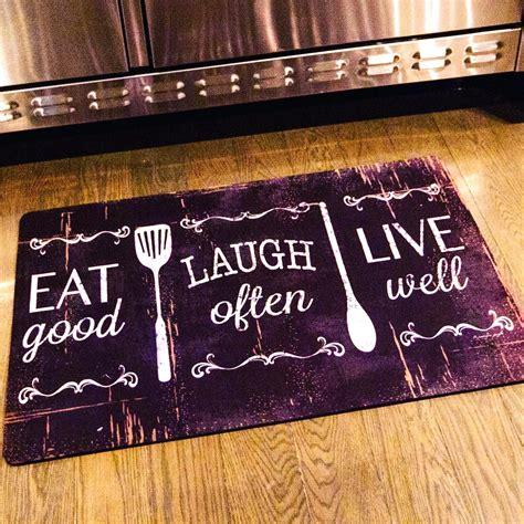 kitchen costco kitchen mat with anti fatigue comfort mat