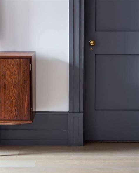 gray interior doors the 25 best grey interior doors ideas on grey