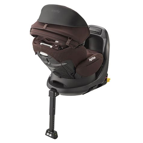 aprica baby car seat aprica japan child carseat aprica fladea grow isofix