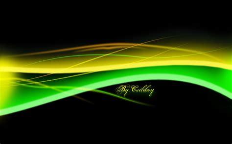 green yellow wallpaper wilkinson green yellow wallpaper by csiliboy on deviantart