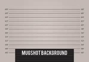 mugshot background vector download free vector art