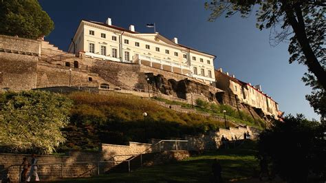 best hotel in tallinn top 10 tallinn hotels 72 cheap hotels on expedia