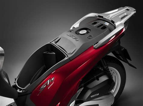 Honda Motorrad Kaufen Gebraucht by Gebrauchte Honda Sh125i Motorr 228 Der Kaufen
